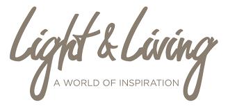 Light & Living